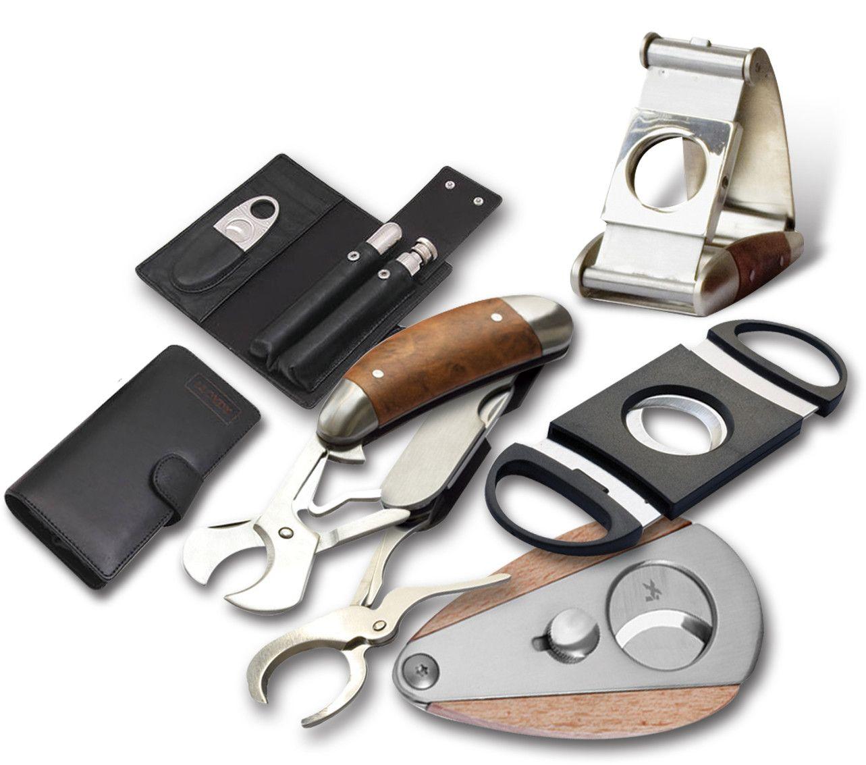 complete cigar kit manufacturer in abu dhabi uae abu dhabi uae storat. Black Bedroom Furniture Sets. Home Design Ideas
