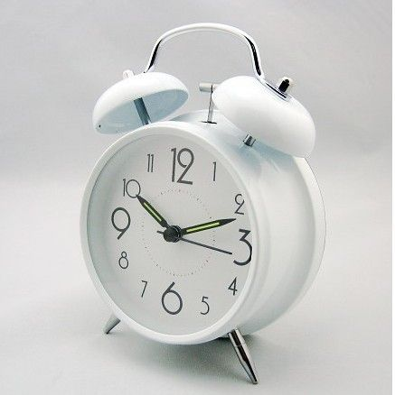 Custom Design Clocks and Clock Manufacturer In Abu Dhabi UAE