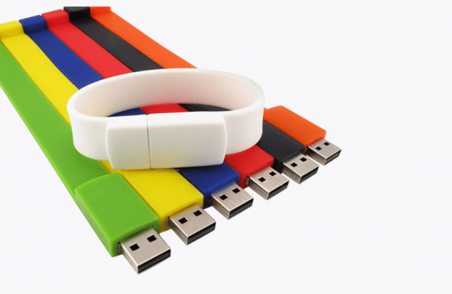 Customized Computer Accessories (Mouse, Mouse Pads, USB, etc) in Abu Dhabi, UAE