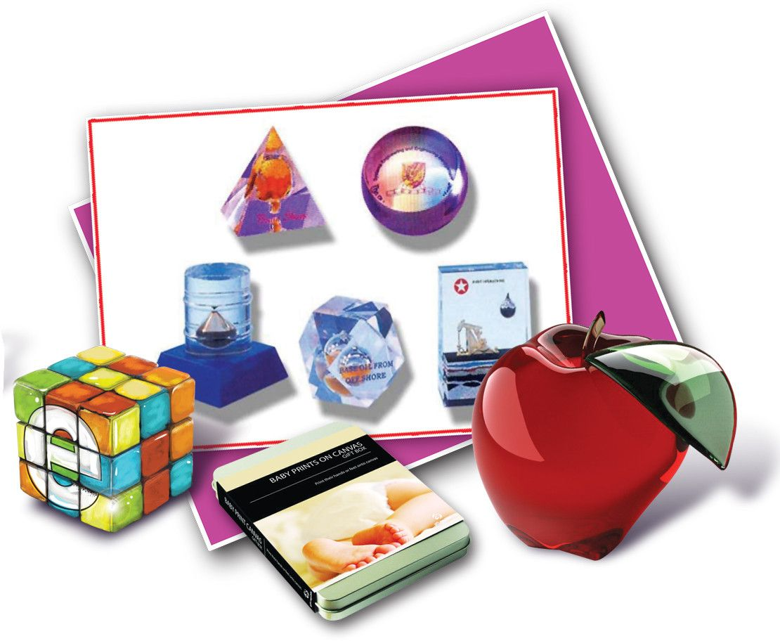 Glass And Acrylic Merchandise Manufacturer Abu Dhabi