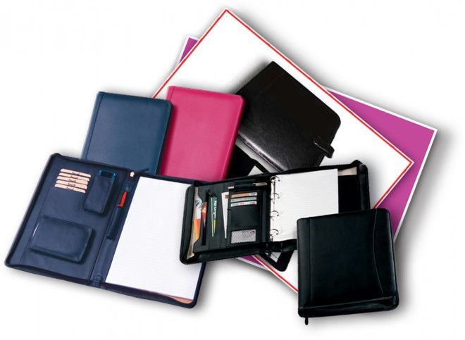 Custom Premium Leather Products at Affordable Rates