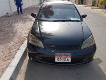 2005 Honda Civic For Sale (Fully Loaded)