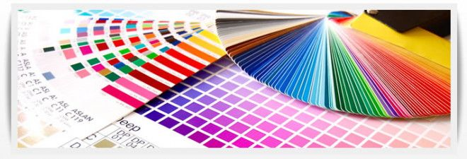 Professional Printing Service in Abu Dhabi