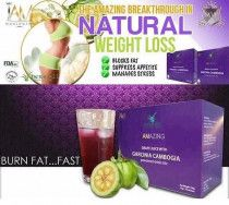 Baba ramdev weight loss products