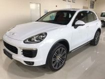 2016 Porsche Cayenne Available for Sale in Abu Dhabi Al Shamkha