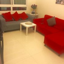 Full House Furniture is Available for Sale in Abu Dhabi at a Cheap Prices