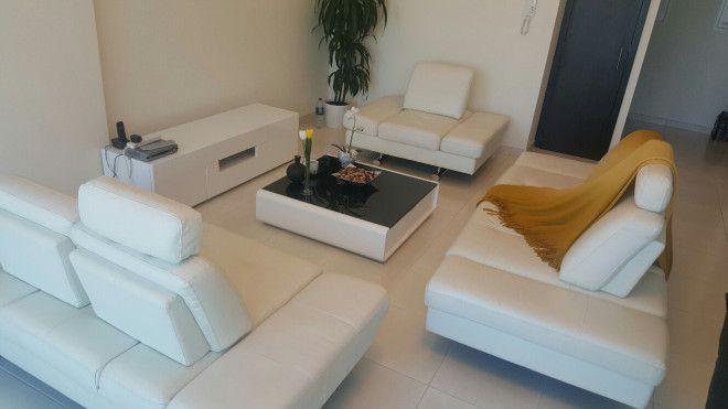 full brand new living room set for sale in dubai from marina home