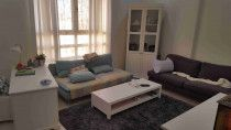 Fully Furnished 3-BR Apartment in Lotus Residence next to Causeway