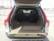 2007 Volvo XC90 Available for Immediate Sale in Ajman