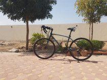 Race Bike For Sale