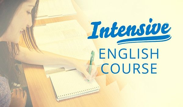 Intensive English Course for Adults in Abu Dhabi (1 Sub-level)(40% Discount)
