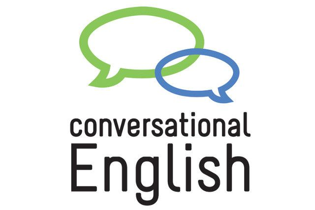 Conversational / Spoken English Courses for Adults ( 50 % Discount )
