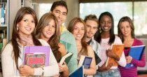 SAT, GRE & GMAT Preparatory Courses in Abu dhabi