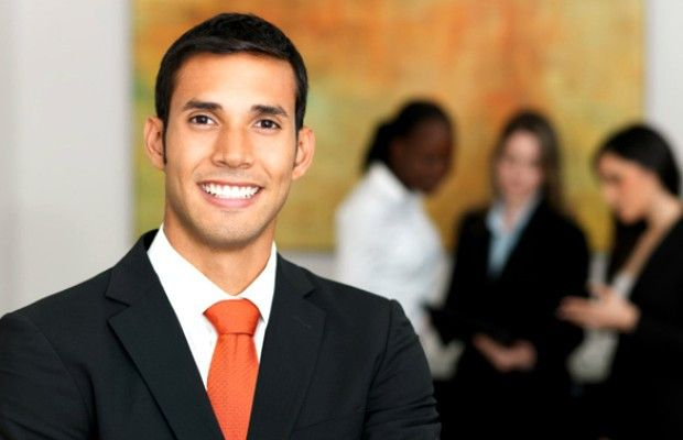 English for Business Communication in Abu Dhabi (AED 1260)