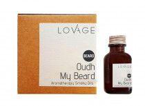 Premium Beard Oils for Sale in Dubai
