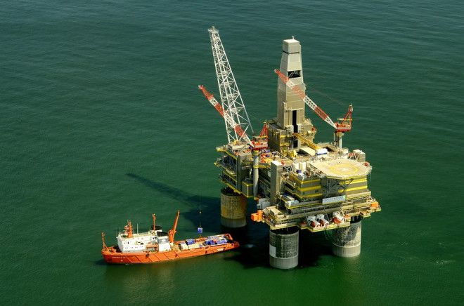 English for Oil and Gas in Abu Dhabi - UAE
