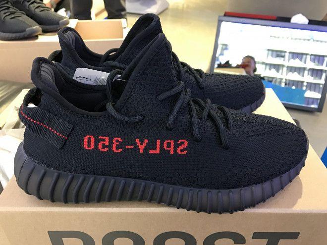 6b2d56b586ae9 where to buy adidas yeezy boost 350 uae dae90 bc7b7