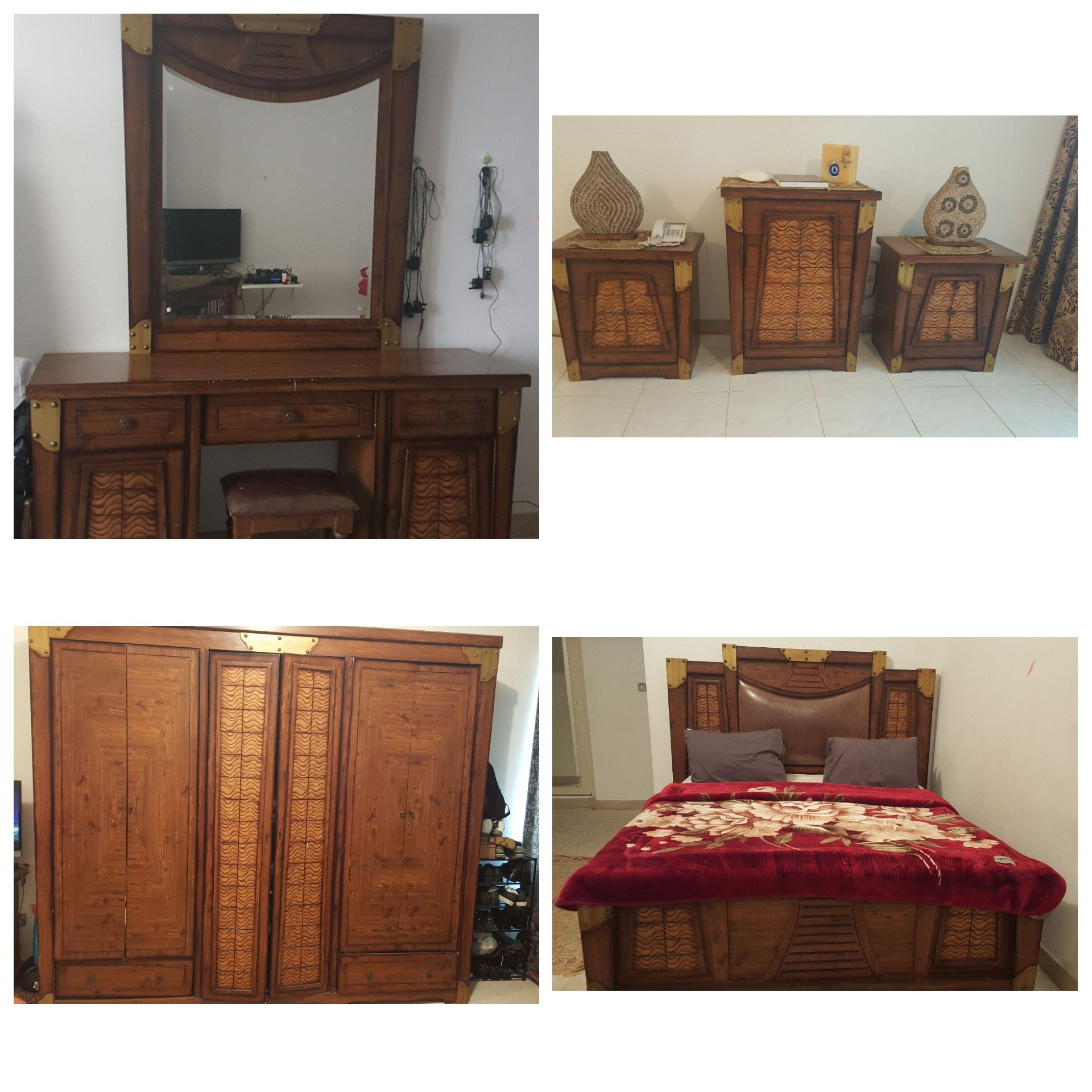 Home furniture for sale in abu dhabi average condition abu dhabi uae storat Home furniture online uae