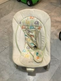 Baby Items for Sale for ages 1-2
