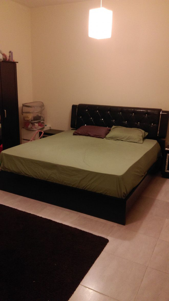 Room For Rent In Madinat Zayed