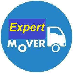 Expert Movers & Packers Services in UAE