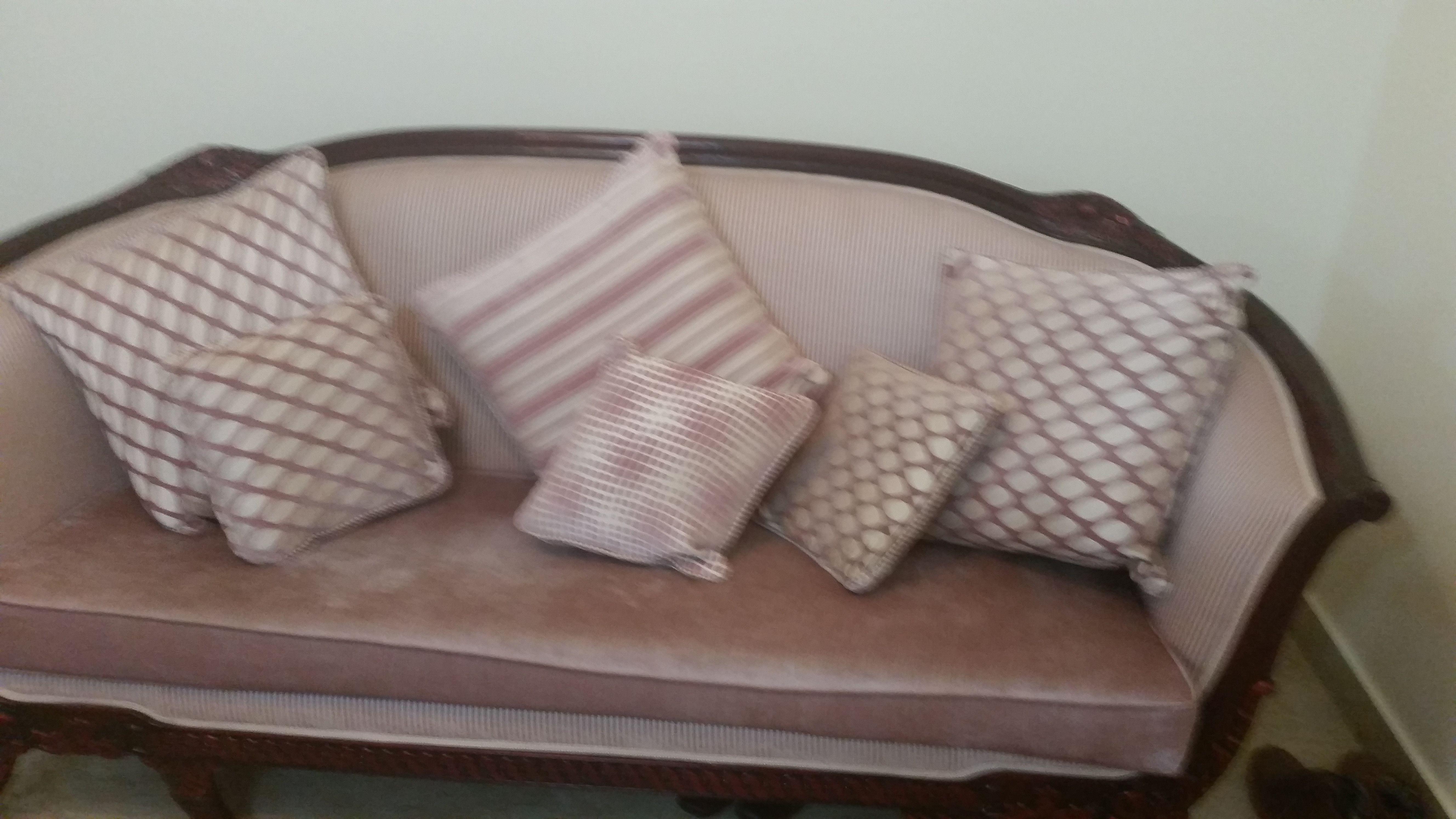 House Furniture For Sale In Abu Dhabi Al Dhafrah Abu Dhabi Uae Storat