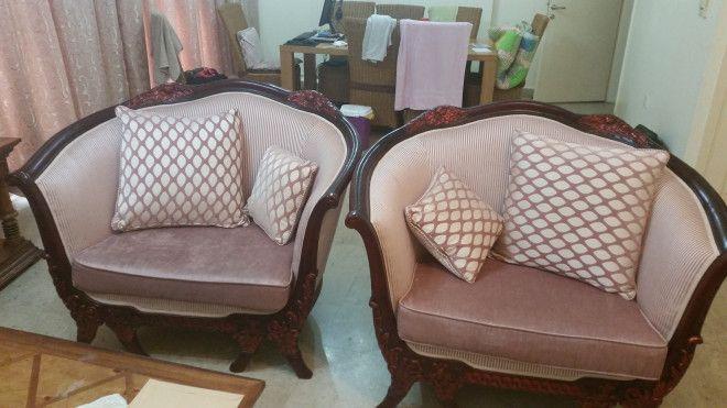 House Furniture For Sale In Abu Dhabi Al Dhafrah Abu