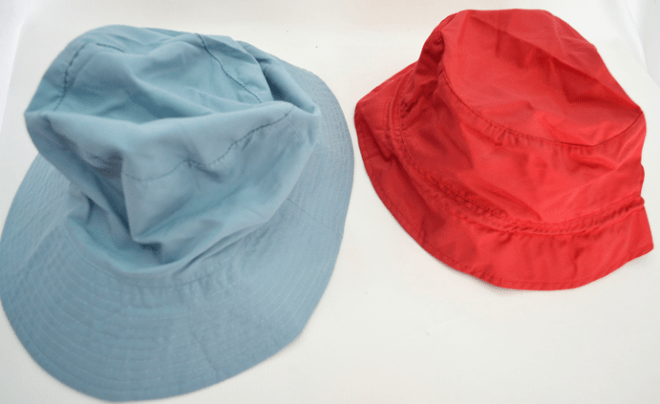 Print Custom Designed Caps in Abu Dhabi UAE