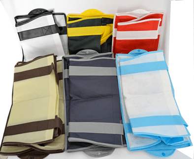 strong and portable Foldable Shopping Bags for sale