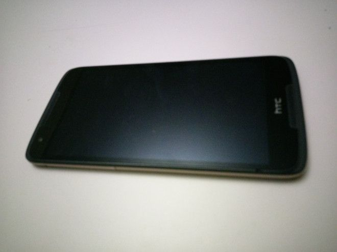 HTC D828 dual sim