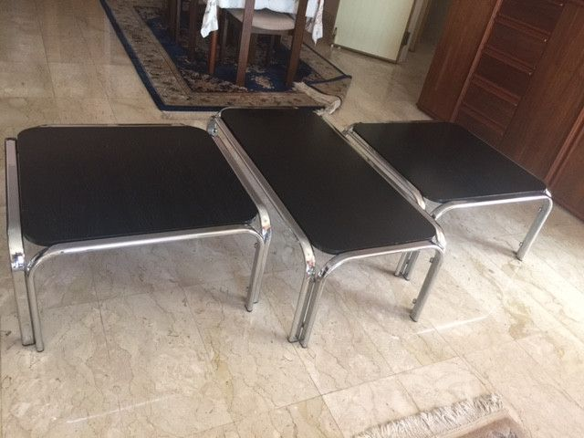 Excellent items very cheap abu dhabi uae storat for Cheap house stuff