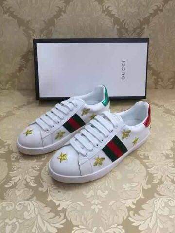 67c065f79f0b Gucci Sneakers For Sale In Abu Dhabi - For Women