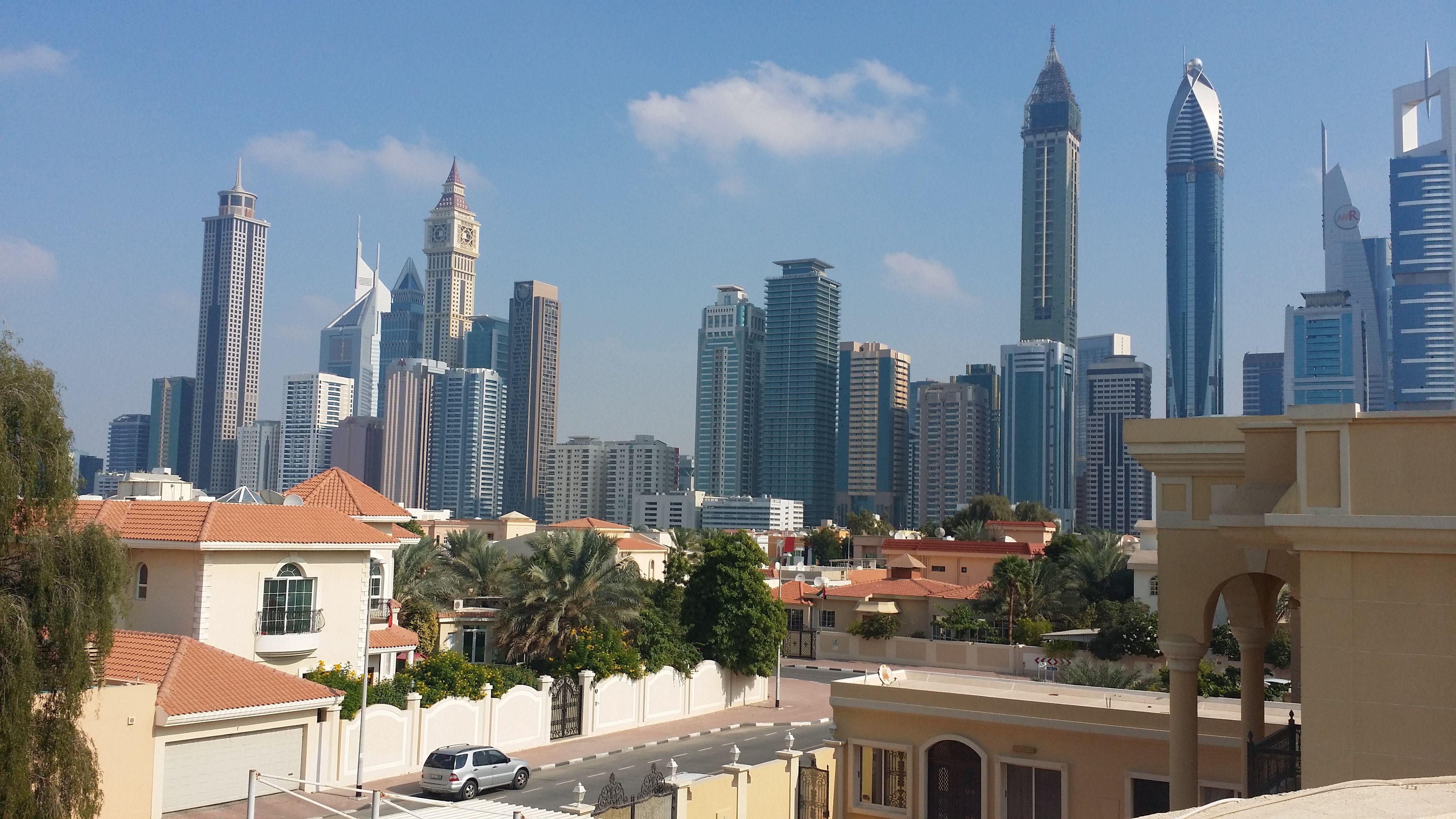 Room For Rent In Umm Al Quwain