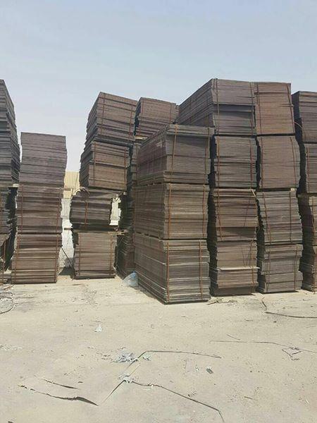 MARINE PLYWOOD 4 X 8 CHINESE