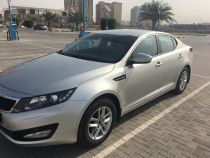 KIA Optima 2014.Perfect Condition