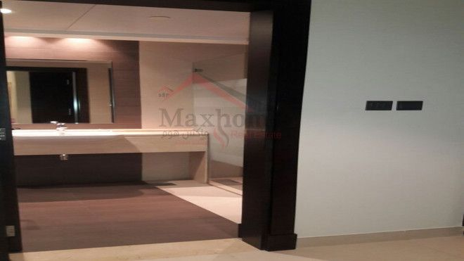 NEAT AND CLEAN FLAT FOR RENT IN KHALIDIYA
