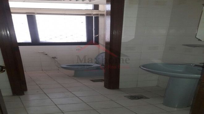 Big Offices for Rent in 2nd Khaldiya