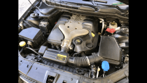 Chevrolet Lumina S V6 2009 for Sale in Dubai