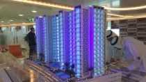 1 Bedroom Apartment for Sale in Al Furjan – Starz Tower