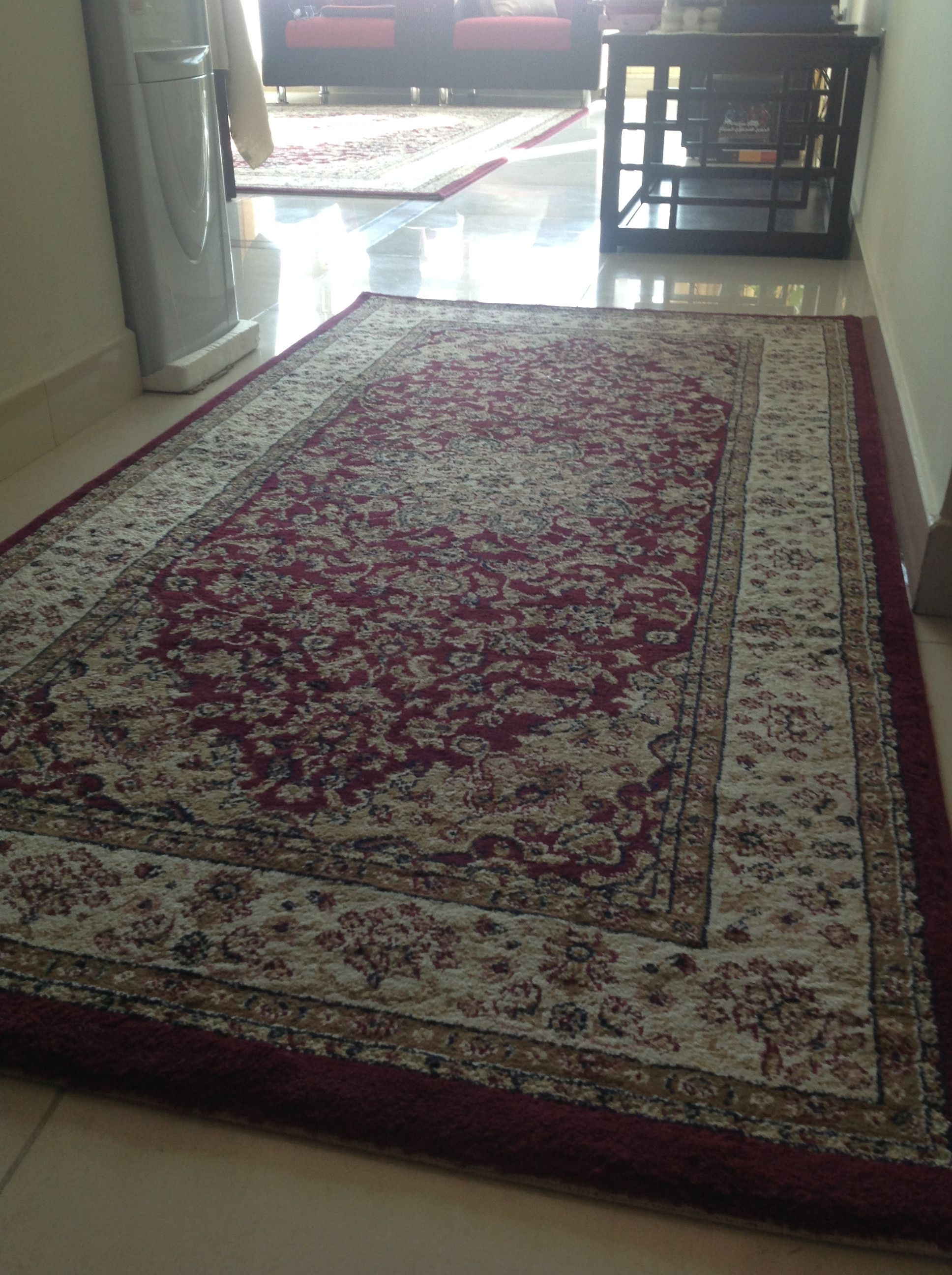 Beautiful Middle Eastern Design Carpets For Sale Abu Dhabi Uae Storat