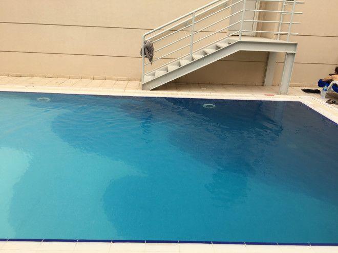1 Bedroom apartment for sale in Dubai Marasi Business Bay