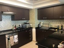 1 Bedroom Apartment Fully Furnished for Rent in Dubai for 3 Months only