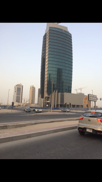 Office For Sale in Business Bay Close to Burj Khalifa