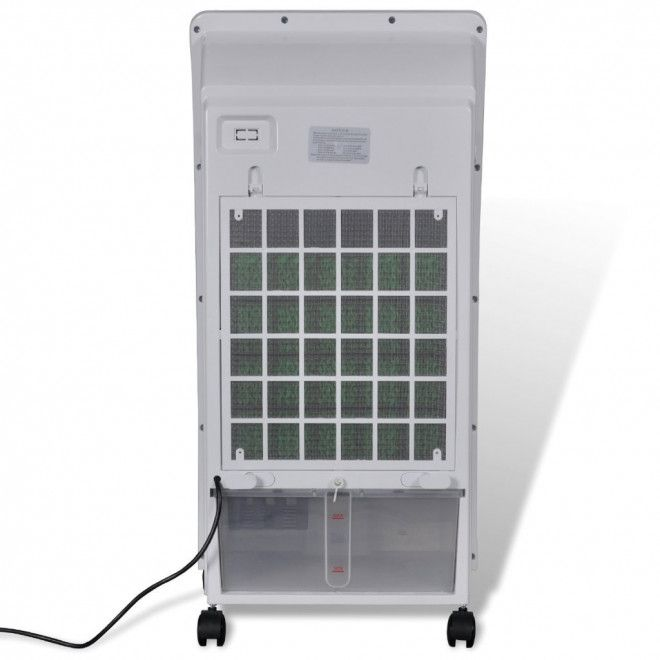 Vida xl Mobile Air Cooler and Air Purifier  Sharjah  UAE