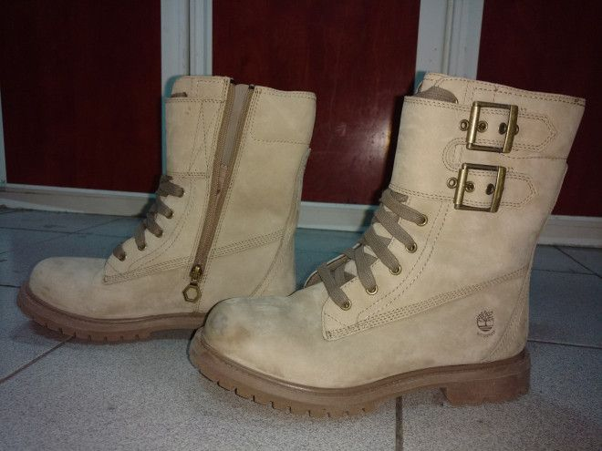 timberland shoes sale in dubai