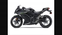2016 - 2017 Kawasaki Ninja 300cc For Sale in Dubai