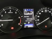 2016 GCC Lexus ES350 with excellent condition for sale