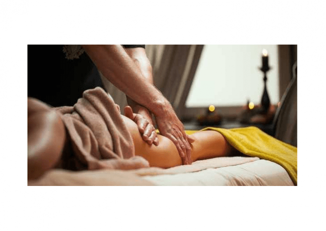 Home Male Massage Therapist (Masseur) in Dubai for AED 120/hr