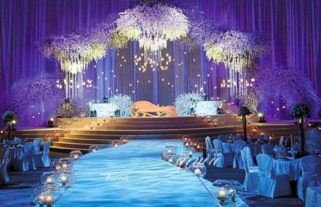 Gaiety event parties wedding stages villa church wedding gaiety event parties wedding stages villa church wedding decorations junglespirit Images