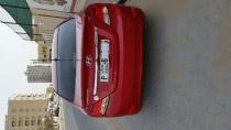 Hyundai accent model 2015 1.6 L urgent sale